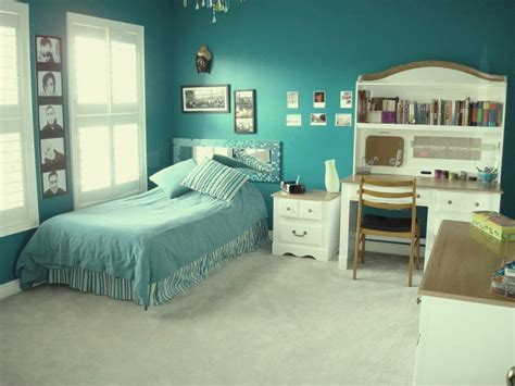ideas for teen rooms teen room room ideas for teenage girls tumblr with