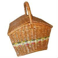 decorative cane baskets decorative wooden baskets manufacturers suppliers