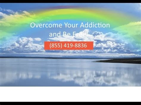The View Detox Brentwood by Rehab Centers Brentwood Md 855 419 6895 Addiction