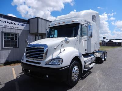 jam trucks com venta de camiones camionbarato com jastrucks com