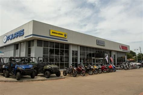 Motorcycle Dealers Dallas by Freedom Powersports Dallas Reviews Motorcycle Dealers At