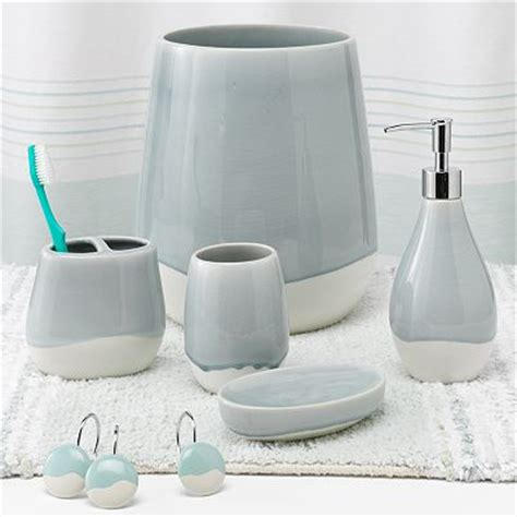 Spa Bathroom Accessories Brightpulse Us Spa Like Bathroom Accessories