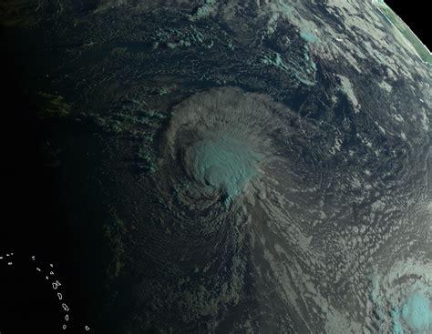 hurricane florence    major hurricane