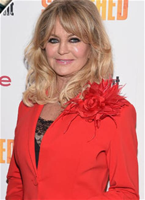 goldie hawn diet turkey latest news pictures and events express co uk