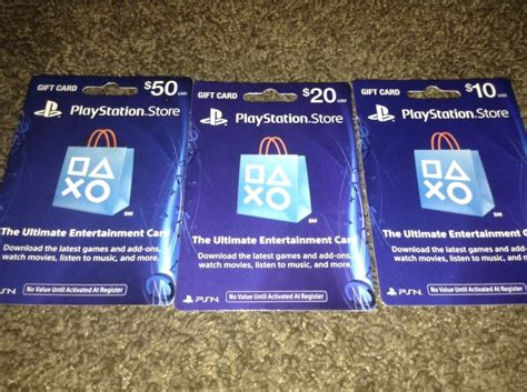 Purchase Ps4 Gift Card - psn code generator get free psn codes gadgets