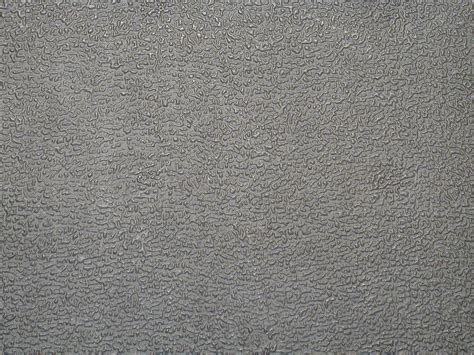 grey patterned contact paper image after images fabrics wallpaper texture pattern