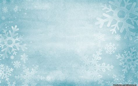 download wallpaper frozen gratis frozen christmas background wallpaper