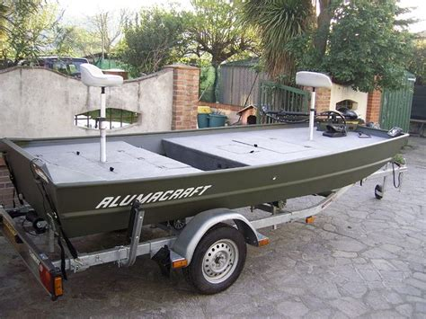 10ft jon boat dimensions custom jon boat google search fishing pinterest
