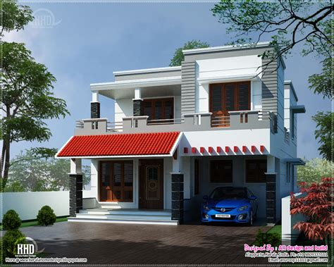 house disign new home design