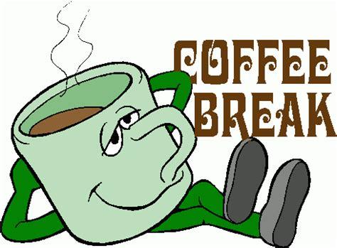home design coffee break north adams home 9 30 11 30 coffee break ar