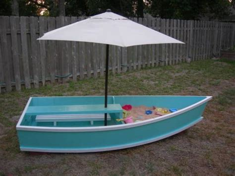 Patio Umbrella On Boat 12 Ways To Up Cycle An Boat Trusper