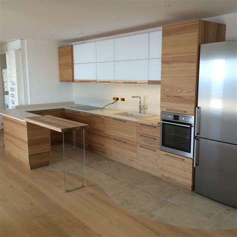la cucina modena cucina moderna a modena fadini mobili cerea verona