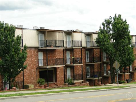 one bedroom apartments in huntsville tx park place apartments huntsville al 35802 apartments