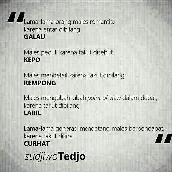 quotes film indonesia romantis romantis indonesia quotes quotesgram