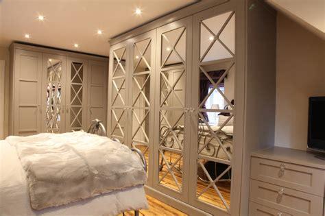 luxury fitted bedroom furniture bespoke bedroom furniture