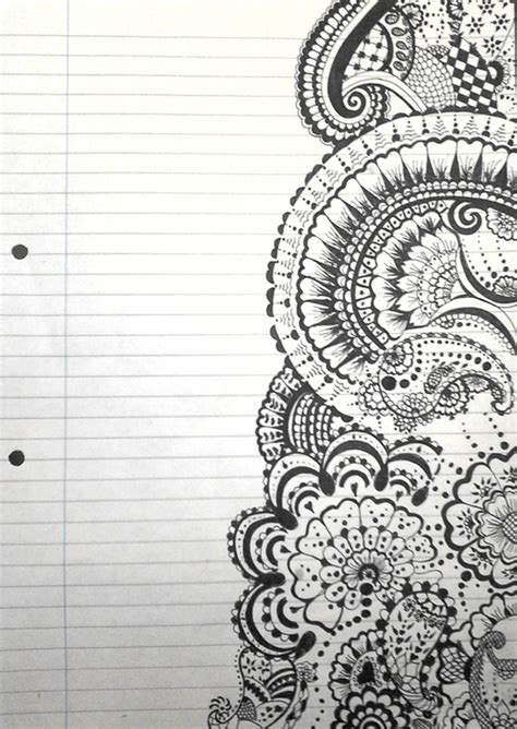 henna pattern drawings tumblr a henna artist