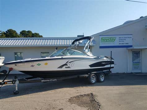 boat dealers durham nc 2012 mastercraft x30 for sale in durham north carolina