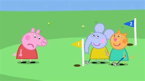 ver series dibujos animados en internet en vivo online gratis m 225 s de 1000 ideas sobre dibujos animados online en