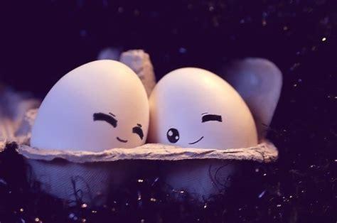 couple egg wallpaper love tumblr buscar con google image 858979 by korshun
