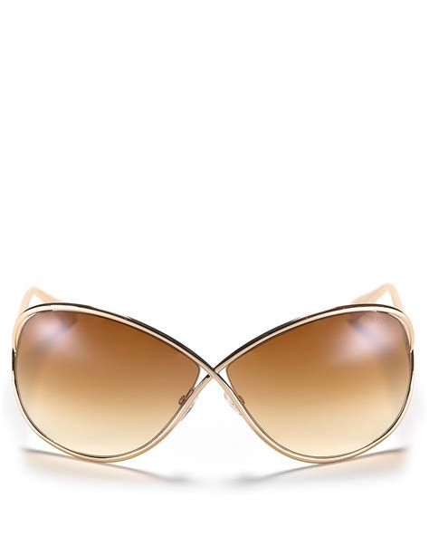Miranda Shoo Kuda 2 In 1 Review tom ford miranda sunglasses 63mm bloomingdale s