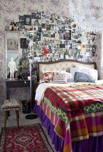 Retro Bedroom Ideas Chic And Inviting Retro Interior D 233 Cor