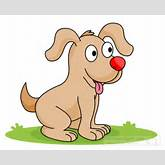 Dog Digging Clipart Search results - search results for dog pictures ...