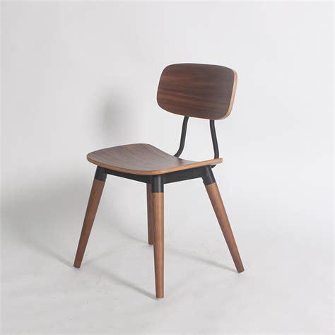 Grossiste Chaise by Grossiste Meubles Chaises Acheter Les Meilleurs Meubles