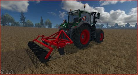 How To Fix Ls by Evers Package V 2 0 Fix For Ls 2015 Farming Simulator