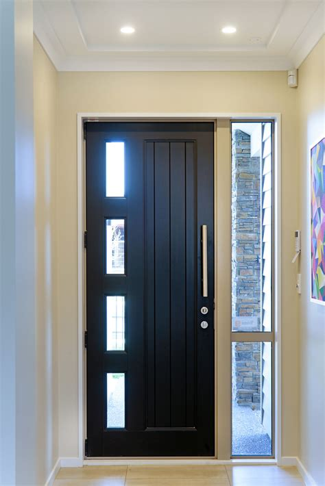 Front Doors Nz Aluminium Windows And Doors Christchurch New Zealand Windows Doors 187 Ellison S Aluminium