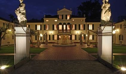 villa fiorita firenze relais park hotel villa fiorita dimora storica treviso