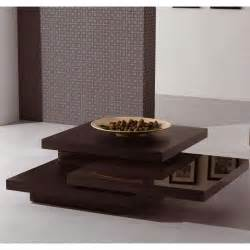 unusual diy coffee table design for your modern home