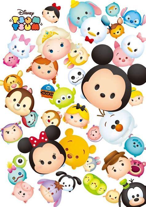 Tsumtsum Disney Casing Oppo Find 5 Custom disney japan disney tsum tsum puzzle must be tsumtsum mickey tsum tsum shared pins