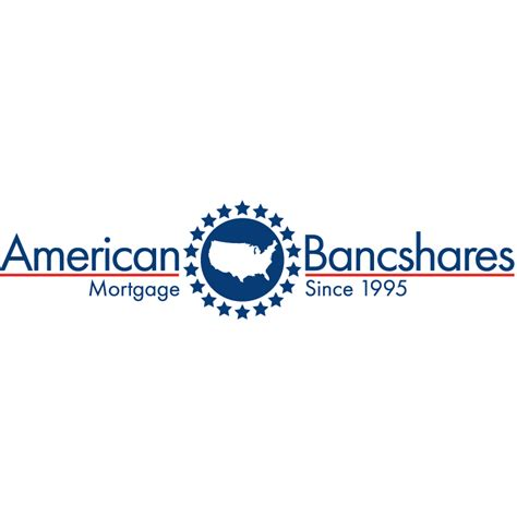 Mba Requirements In Lse by American Bancshares Mortgage Llc In Macon Ga 478 330 6