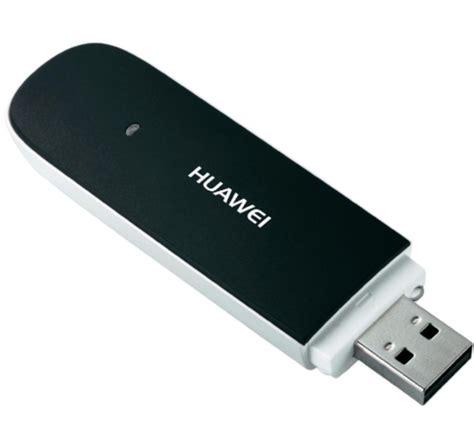 Modem Tercepat Huawei 4g E 353 modems 21 mbps huawei e353 3g 4g unlocked usb
