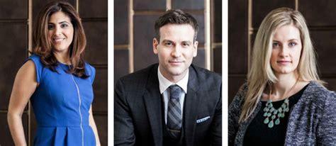 young lawyer hairstyle young lawyer hairstyle hairstylegalleries com
