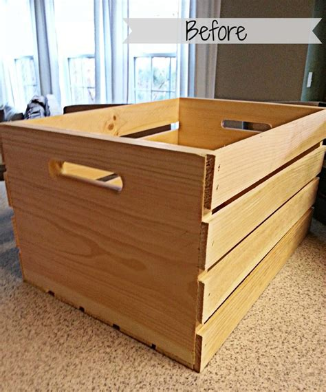 storage boxes for living room storage boxes for living room living room furniture custom diy blanket storage box as bench
