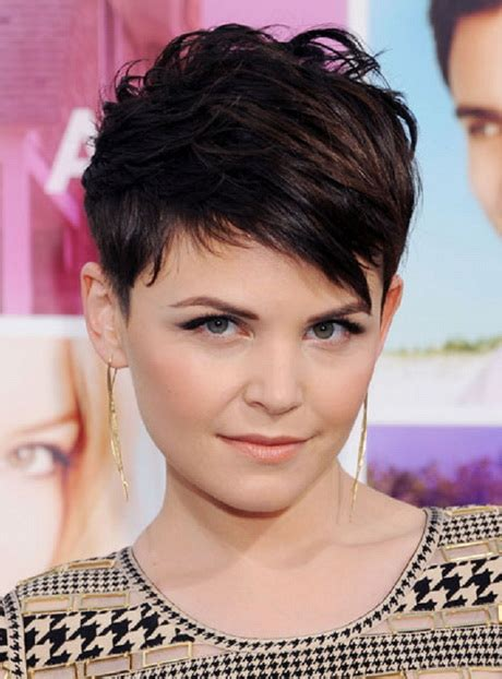 shortcut hairstyles shortcut hairstyles for short cut hairstyles for black