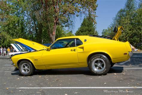 69 mustang pics the ford mustang 1969 pics mustangsmustangs