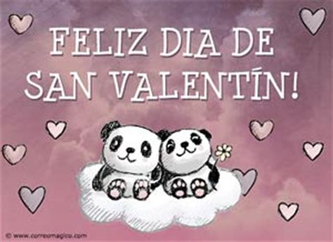 imagenes animadas de san valentin de amor tarjetas animadas tarjetas para imprimir de san valentin