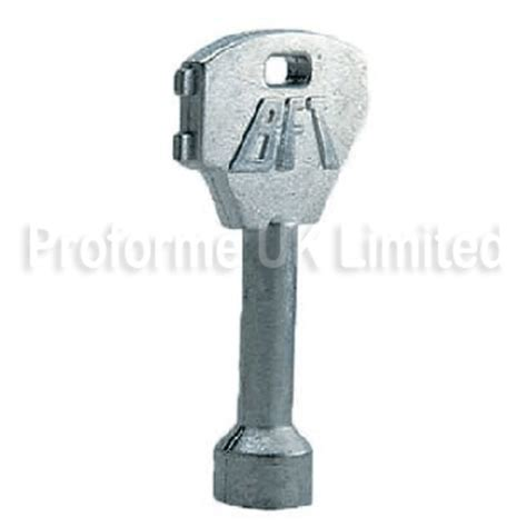 hydraulic swing cls bft electric gate automation spare and replacement parts