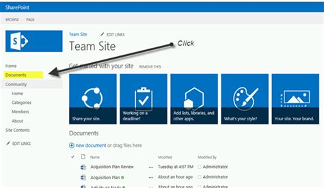 sharepoint 2013 document library template link excel files in sharepoint 2013 load excel data into