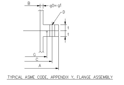 asme code section vii free mechanical engineering software utility software