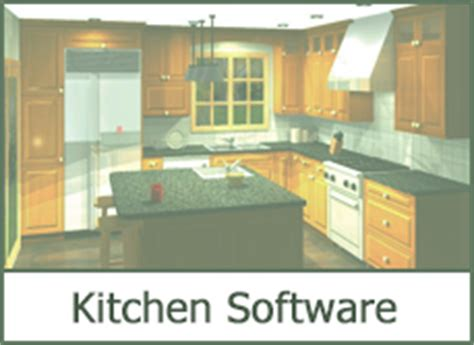 kitchen cabinets software free kitchen cabinet software 2016 reviews