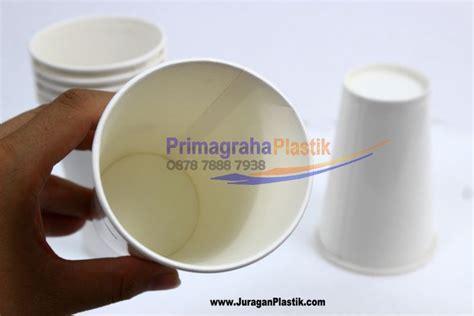 Tutup Gelas Kertas gelas kopi bahan kertas quot paper cup quot stock indent home