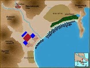 prima persiana prima persiana guerre persiane