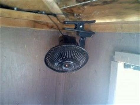 solar powered fans for barns solar powered fan in chicken coop here