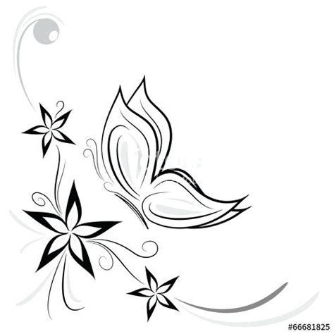 disegno fiore stilizzato disegno fiori stilizzati disegno fiore stilizzato