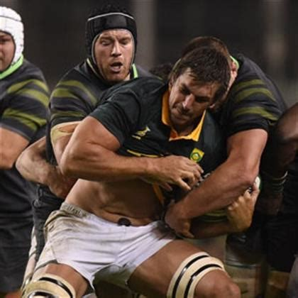 embarrassing moments  bok history sport