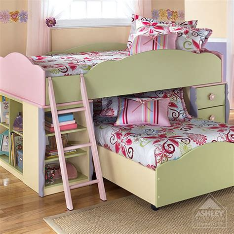 dollhouse loft bed 17 best images about furniture on pinterest sectional