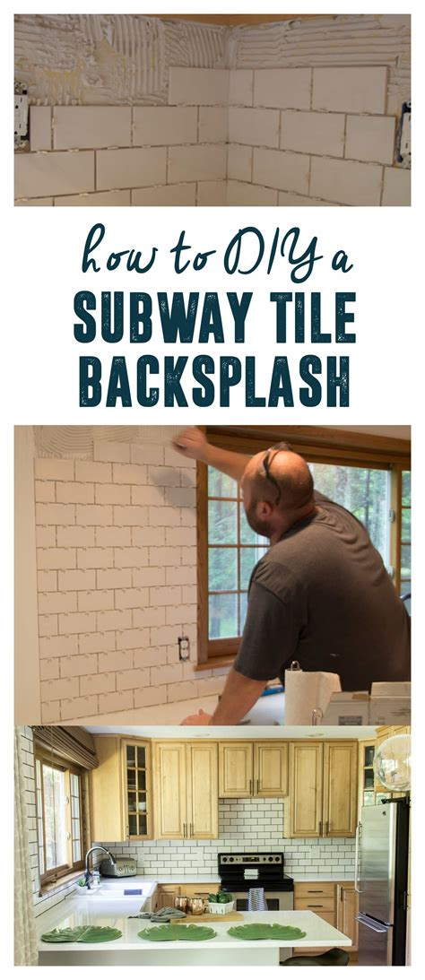 how to make a kitchen backsplash 100 how to make a kitchen backsplash 31 update
